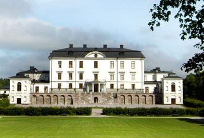 Bildresultat för rosersberg hotell